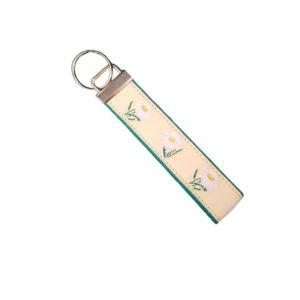 Key ring Daisy C 1